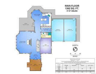 Photo 2: 2949 Rosalie Rd in : Na Cedar Single Family Detached for sale (Nanaimo)  : MLS®# 854892