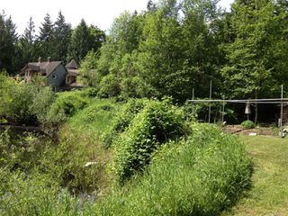 Photo 37: 2949 Rosalie Rd in : Na Cedar Single Family Detached for sale (Nanaimo)  : MLS®# 854892