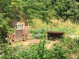 Photo 25: 2949 Rosalie Rd in : Na Cedar Single Family Detached for sale (Nanaimo)  : MLS®# 854892