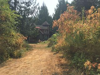 Photo 26: 2949 Rosalie Rd in : Na Cedar Single Family Detached for sale (Nanaimo)  : MLS®# 854892
