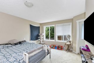 Photo 17: 117 6838 W Grant Rd in : Sk John Muir Row/Townhouse for sale (Sooke)  : MLS®# 857305