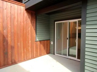 Photo 9: 117 6838 W Grant Rd in : Sk John Muir Row/Townhouse for sale (Sooke)  : MLS®# 857305