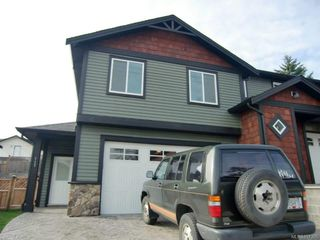 Photo 1: 117 6838 W Grant Rd in : Sk John Muir Row/Townhouse for sale (Sooke)  : MLS®# 857305