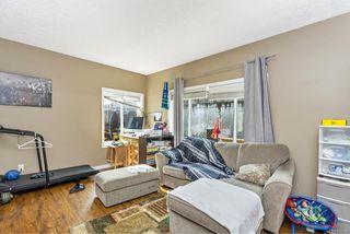 Photo 14: 117 6838 W Grant Rd in : Sk John Muir Row/Townhouse for sale (Sooke)  : MLS®# 857305