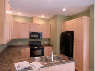 Photo 3: 117 6838 W Grant Rd in : Sk John Muir Row/Townhouse for sale (Sooke)  : MLS®# 857305