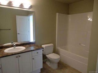 Photo 7: 117 6838 W Grant Rd in : Sk John Muir Row/Townhouse for sale (Sooke)  : MLS®# 857305