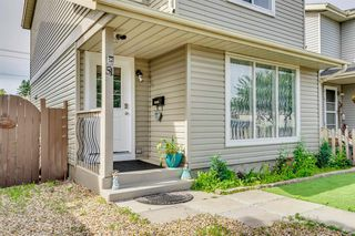 Main Photo: 51 ERIN WOODS Place SE in Calgary: Erin Woods Detached for sale : MLS®# A1039745
