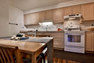 "Photo 8: 404 15030 101 Avenue in Surrey: Guildford Condo for sale in ""Guilford Marquis"" (North Surrey)  : MLS®# R2513068"