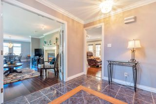 Photo 3: 11296 153A STREET in Surrey: Fraser Heights House for sale (North Surrey)  : MLS®# R2512149
