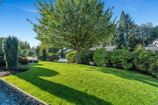 Photo 52: 11296 153A STREET in Surrey: Fraser Heights House for sale (North Surrey)  : MLS®# R2512149