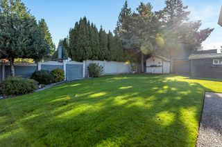 Photo 48: 11296 153A STREET in Surrey: Fraser Heights House for sale (North Surrey)  : MLS®# R2512149