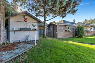 Photo 45: 11296 153A STREET in Surrey: Fraser Heights House for sale (North Surrey)  : MLS®# R2512149
