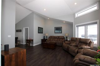 Photo 5: 101 Warkentin Road in Swift Current: Residential for sale (Swift Current Rm No. 137)  : MLS®# SK834553