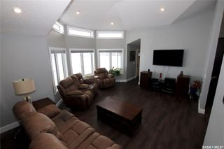 Photo 6: 101 Warkentin Road in Swift Current: Residential for sale (Swift Current Rm No. 137)  : MLS®# SK834553