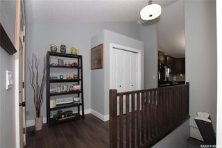 Photo 2: 101 Warkentin Road in Swift Current: Residential for sale (Swift Current Rm No. 137)  : MLS®# SK834553