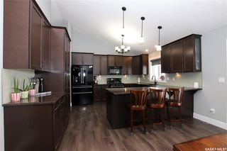 Photo 11: 101 Warkentin Road in Swift Current: Residential for sale (Swift Current Rm No. 137)  : MLS®# SK834553