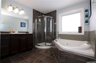 Photo 23: 101 Warkentin Road in Swift Current: Residential for sale (Swift Current Rm No. 137)  : MLS®# SK834553