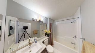 Photo 18: 21820 91 Avenue in Edmonton: Zone 58 House Half Duplex for sale : MLS®# E4223589