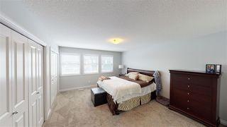 Photo 12: 21820 91 Avenue in Edmonton: Zone 58 House Half Duplex for sale : MLS®# E4223589