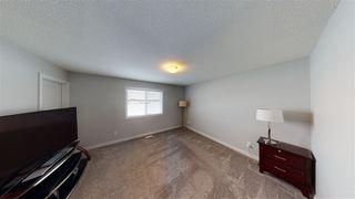 Photo 16: 21820 91 Avenue in Edmonton: Zone 58 House Half Duplex for sale : MLS®# E4223589