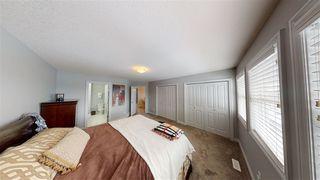 Photo 13: 21820 91 Avenue in Edmonton: Zone 58 House Half Duplex for sale : MLS®# E4223589