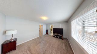 Photo 17: 21820 91 Avenue in Edmonton: Zone 58 House Half Duplex for sale : MLS®# E4223589