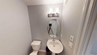 Photo 10: 21820 91 Avenue in Edmonton: Zone 58 House Half Duplex for sale : MLS®# E4223589