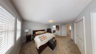 Photo 11: 21820 91 Avenue in Edmonton: Zone 58 House Half Duplex for sale : MLS®# E4223589