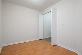 """Photo 14: 102 1341 GEORGE Street: White Rock Condo for sale in """"Oceanview"""" (South Surrey White Rock)  : MLS®# R2527768"""