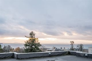 """Photo 17: 102 1341 GEORGE Street: White Rock Condo for sale in """"Oceanview"""" (South Surrey White Rock)  : MLS®# R2527768"""