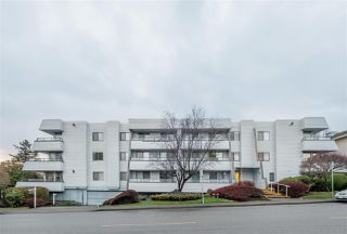 """Photo 20: 102 1341 GEORGE Street: White Rock Condo for sale in """"Oceanview"""" (South Surrey White Rock)  : MLS®# R2527768"""