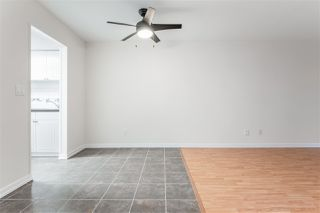 """Photo 9: 102 1341 GEORGE Street: White Rock Condo for sale in """"Oceanview"""" (South Surrey White Rock)  : MLS®# R2527768"""