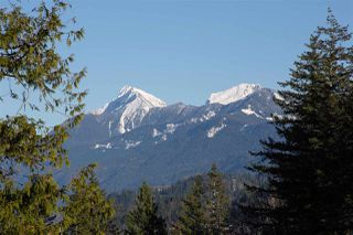 "Photo 1: 5686 CRIMSON Ridge in Chilliwack: Promontory Land for sale in ""Crimson Ridge"" (Sardis)  : MLS®# R2528127"