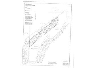 "Photo 10: 5686 CRIMSON Ridge in Chilliwack: Promontory Land for sale in ""Crimson Ridge"" (Sardis)  : MLS®# R2528127"