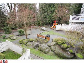"Photo 10: 72 8844 208TH Street in Langley: Walnut Grove Townhouse for sale in ""MAYBERRY"" : MLS®# F1204629"