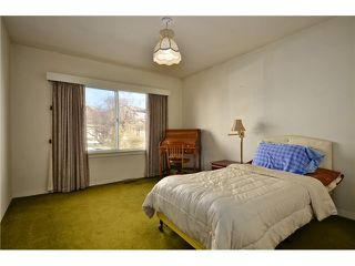 Photo 3: 6380 FLEMING Street in Vancouver: Knight House for sale (Vancouver East)  : MLS®# V939518
