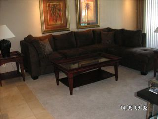 Photo 3: PACIFIC BEACH Home for sale or rent : 2 bedrooms : 3920 Riviera #G in San Diego