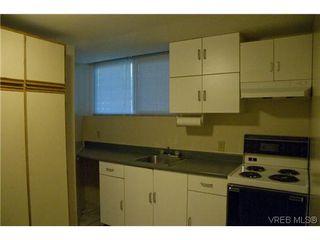 Photo 14: 970 Annie Street in VICTORIA: SE Quadra Strata Duplex Unit for sale (Saanich East)  : MLS®# 309084