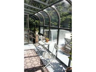 Photo 10: 970 Annie St in VICTORIA: SE Quadra Half Duplex for sale (Saanich East)  : MLS®# 606307