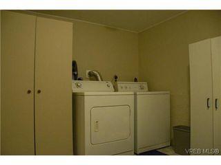 Photo 13: 970 Annie Street in VICTORIA: SE Quadra Strata Duplex Unit for sale (Saanich East)  : MLS®# 309084