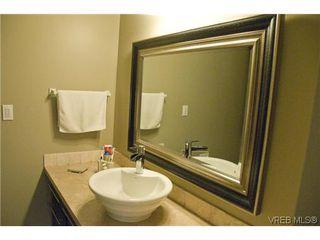 Photo 6: 970 Annie Street in VICTORIA: SE Quadra Strata Duplex Unit for sale (Saanich East)  : MLS®# 309084