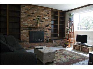 Photo 17: 970 Annie St in VICTORIA: SE Quadra Half Duplex for sale (Saanich East)  : MLS®# 606307