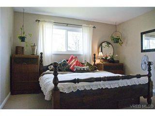 Photo 7: 970 Annie Street in VICTORIA: SE Quadra Strata Duplex Unit for sale (Saanich East)  : MLS®# 309084