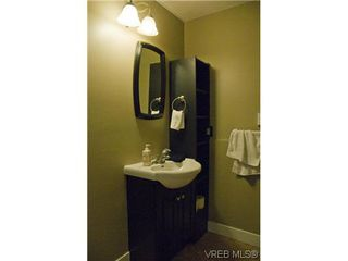 Photo 16: 970 Annie Street in VICTORIA: SE Quadra Strata Duplex Unit for sale (Saanich East)  : MLS®# 309084
