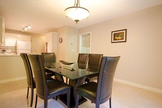 "Photo 9: 34 8675 WALNUT GROVE Drive in Langley: Walnut Grove Townhouse for sale in ""CEDAR CREEK"" : MLS®# F1217479"