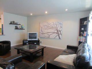 Photo 8: 397 Gerard Drive in STADOLPHE: Glenlea / Ste. Agathe / St. Adolphe / Grande Pointe / Ile des Chenes / Vermette / Niverville Residential for sale (Winnipeg area)  : MLS®# 1215264