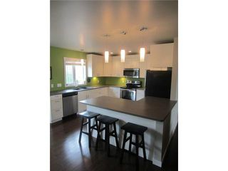 Photo 4: 397 Gerard Drive in STADOLPHE: Glenlea / Ste. Agathe / St. Adolphe / Grande Pointe / Ile des Chenes / Vermette / Niverville Residential for sale (Winnipeg area)  : MLS®# 1215264