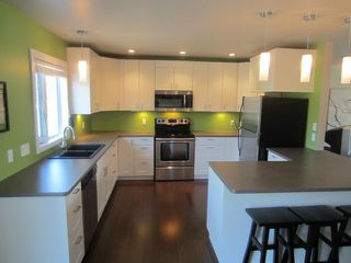 Photo 3: 397 Gerard Drive in STADOLPHE: Glenlea / Ste. Agathe / St. Adolphe / Grande Pointe / Ile des Chenes / Vermette / Niverville Residential for sale (Winnipeg area)  : MLS®# 1215264