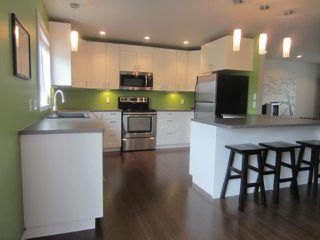 Photo 2: 397 Gerard Drive in STADOLPHE: Glenlea / Ste. Agathe / St. Adolphe / Grande Pointe / Ile des Chenes / Vermette / Niverville Residential for sale (Winnipeg area)  : MLS®# 1215264