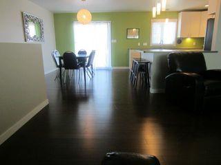 Photo 7: 397 Gerard Drive in STADOLPHE: Glenlea / Ste. Agathe / St. Adolphe / Grande Pointe / Ile des Chenes / Vermette / Niverville Residential for sale (Winnipeg area)  : MLS®# 1215264